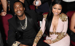 Does Nicki Minaj Have A Relationship With Meek Mill?  Find Out Their Affair And Relationship