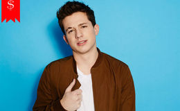 Charlie Puth Net worth, Affairs, Married, Gay and Height