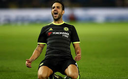 Cesc Fabregas Reportedly Asks to Leave Chelsea Top Blues Rumours