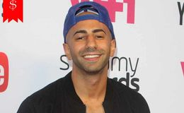 How Much is Yousef Erakat's Net Worth? Know about his salary, Career and Awards