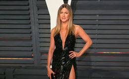 Jennifer Aniston Bio, News, wiki and net worth
