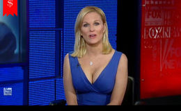 Juliet Huddy: The Insight view of her affair, dating and net worth