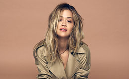 Who is Rita Ora Currently Dating? Know Details about her Current Relationships and Affairs