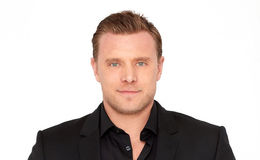 Who's Billy Miller Dating Right Now? Also,Check Out His Affairs, Career, And Marriage Plans