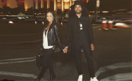 American Actress Anjelah Johnson is Living Happily with her Husband Manwell Reyes