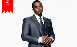 Sean Combs Has An Estimated Net Worth of $820; What Is His Source of Income? Career Details