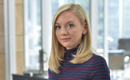Who is Emily Kinney Currently Dating? Is she still Single? Know about her Affairs and Relationship