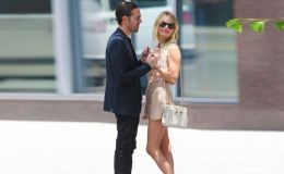 Kate Bosworth Keeps her Married Life with Husband Michael Polish Happy-Key! Family and Children