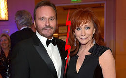 Reba McEntire's Ex-Husband Narvel Blackstock: His Marriages, Affairs And Rumored New Wife