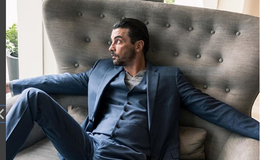 After Two Divorce, Who Is Actor Skeet Ulrich Dating? Details on His Marriage, Affairs, and Dating