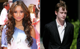 Macaulay Culkin Rumoured To Be Dating Actress, Brenda Song! What's the Real Matter? His Past Affairs