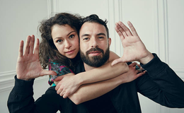 Tatiana Maslany Is In a Relationship With Tom Cullen, Also Know Her Past Affairs and Dating History