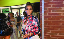 Who Is Bernice Burgos Currently Dating? Her Look Before and After Plastic Surgery: Her Past Affairs