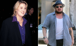 Chaz Bono Transition From A Women To Man: Who Is He Dating Right now? His Past Affairs & Dating