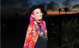 Kandee Johnson's unsuccessful Marriages: Who Is She Currently Dating? Her Love Affair and Children