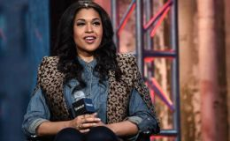 Who is Kali Hawk Currently Dating? Her Love Life, and Details on Her Affairs and Relationship