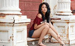 Jasmine V Dating Ronnie Banks, Are They Planning To Get Married? Her Past Affairs & Children