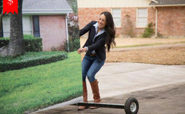 how tall is Joanna Gaines? Her net worth and rumors