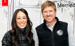 Know Chip Gaines' Net Worth, Income, Earnings, Career, Married Life, Children, and Affairs!