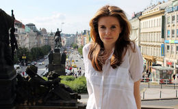 Stacey Dooley personal life, love and some hidden facts