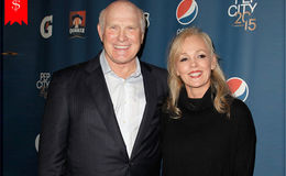 Tammy Bradshaw's Husband Terry Bradshaw's Net Worth: Detail About His Salary, Career, and Awards