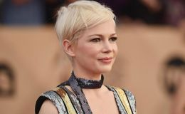 Actress Michelle Williams Rumored To Be Dating? Who Is The Lucky Guy? Her Past Affairs, Relationship