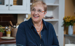 Interesting fact about Lidia Bastianich, who is she dating now? her affairs and boyfriends