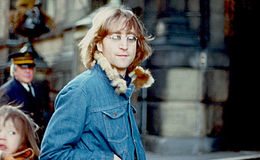 John Lennon Bike Collection To Be Auctioned, 18 Years After Death: His Married Life & Dating History
