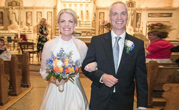 Fox News Meteorologist Janice Dean And Her Husband Sean Newman, How's Their Married Life?
