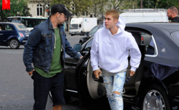 Justin Bieber's Father Jeremy Bieber's Net worth: Know In Detail About His Career and Awards