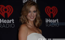 Personal life of Yael Grobglas and her affair stories