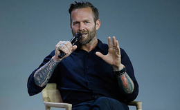 Bob Harper Is an Openly Gay, Is He Married, Dating, or Single? His Love Affairs, and Boyfriends