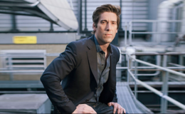 Is David Muir in open relationship now? David visibility with a strange affair and current rumors.