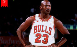 How Much is Michael Jordan's Net Worth? Know all his Earnings, Expenses, and Income Source
