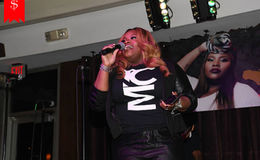 How Rich Is American Musician Tasha Cobbs? Know Her Salary, Net Worth, and Lifestyle