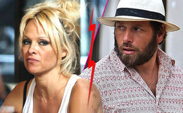 Rick Salomon Has Dated A Lot of Celebrities: What's Her Current Relationship Stature? Know More