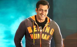 Is Salman Khan Gay? Facts and Rumors Surrounding the Sexuality of Bollywood's Bhaijaan