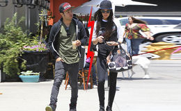 Who Is Pete Wentz Dating After Divorce Wife Ashlee Simpson? Their Past Affairs and Relationships