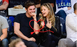 Halston Sage Relationship with Zac Efron: Also Know Her Past Affairs