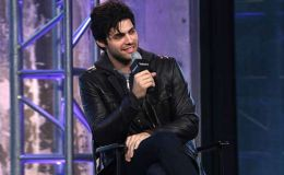 Is Matthew Daddario a Gay? Who Is He Currently Dating? His Past Affairs and Girlfriends