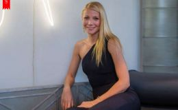 American Actress Gwyneth Paltrow Net Worth: Her Career, Properties and Source of Income