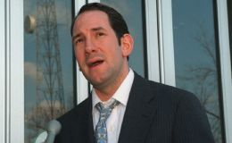 Allegedly Gay, Is Matt Drudge Single or Married? Know All About His Affairs and Relationships