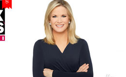 Fox News' Martha MacCallum Loses Super Bowl Bet, Know About Her Net Worth, & Career