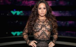 Is Demi Lovato a Closeted Bisexual? Untold Secrets from the Songstress' Life