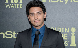 Who Is Karan Soni? What About His Love Affairs and Relationships? His Dating History