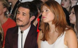 Who Is Gemma Arterton Dating After Divorce From Stefano Catelli? Her Past Affairs and Relationships