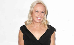 Olympic Gold Medal Winner Jayne Torvill is Already 60: Is she Married? Know about her Relationships