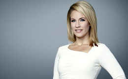 Is Sports Anchor and CNN Correspondent Kate Riley Married or Dating Someone? Her Past Affairs and Career