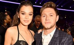 Niall Horan Is Rumored Dating Hailee Steinfeld, What's The Truth? Their Past Relationships