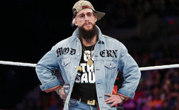 Enzo Amore Current Relationship Status: All The Facts Surrounding His Alleged Affairs & Girlfriends
